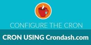 config_cron_crondash