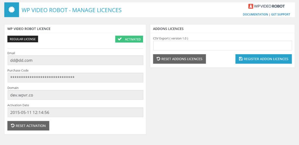 new_manage