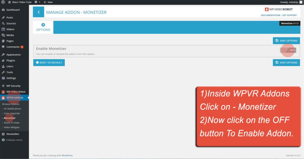 Step-4-WPVR-monitizer