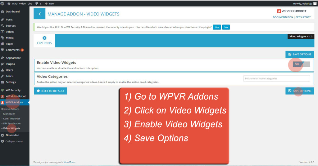 1)-WPVR-Video-Widgets