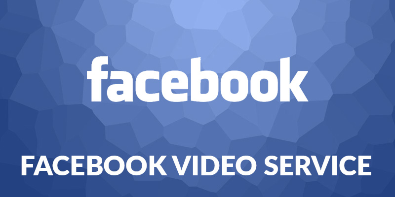Image result for facebook video service