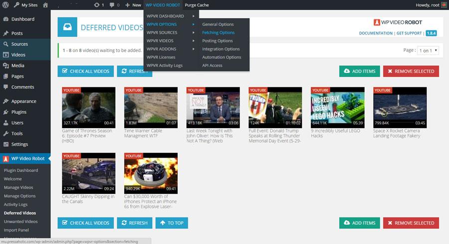 new_topbar_menu